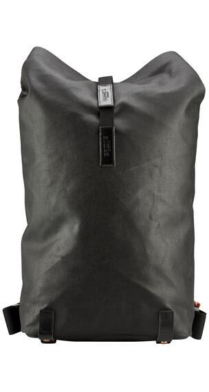Brooks Pickwick LTD Backpack 26 L black copper